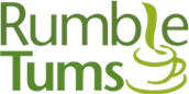 Rumbletums (Kimberley) Ltd