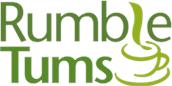 Rumbletums (Kimberley) Ltd