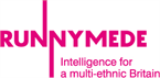 The Runnymede Trust