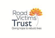 Road Victims Trust