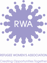 Refugee Women's Association