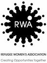 Refugee Women's Association