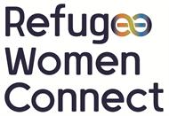 Refugee Women Connect