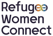 Refugee Women Connect