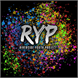 RYP (Riverside Youth Project)