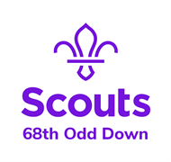 68th Odd Down Scout Group