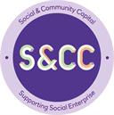 NatWest Social & Community Capital