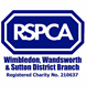 RSPCA Wimbledon, Wandsworth and Sutton Branch