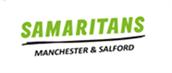 Manchester and Salford Samaritans