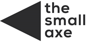 Small Axe Communications
