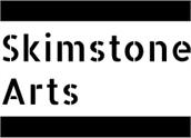 Skimstone Arts