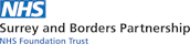 Surrey & Borders Partnership NHS FT