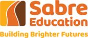 Sabre Education
