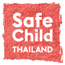Safe Child Thailand