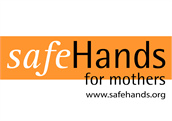 SafeHands for Mothers