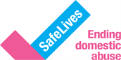 SafeLives