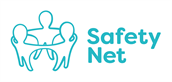 Safety Net (UK)