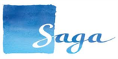Charity Fundraising & Community Manager - Saga (Competitive salary plus excellent staff benefits, Folkestone)