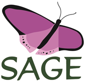 Support Arts Gardening Education (SAGE)