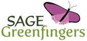 SAGE Greenfingers