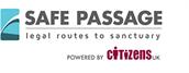 CitizensUK (Safe Passage)