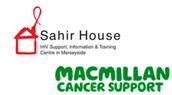 Sahir House
