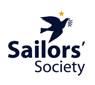 Sailors' Society