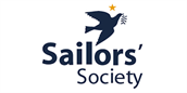 Sailors' Society