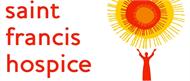 Saint Francis Hospice