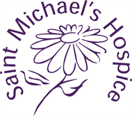 Saint Michaels Hospice