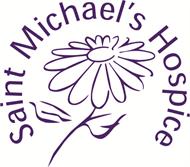 Saint Michaels Hospice