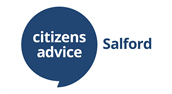Citizens Advice Salford