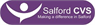 Development Worker (Funding and Business Specialisms)