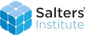 The Salters' Institute