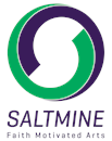 Saltmine Trust
