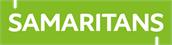 Samaritans - Sevenoaks Satellite