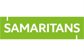 Brent Samaritans