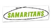 Supporter Care Assistant - Samaritans (Circa £22,000 pro rata + benefits, Epsom, Surrey, South East)