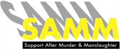 SAMM National