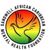Sandwell African Caribbean Mental Health Foundation