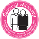 Sandwell Advocacy
