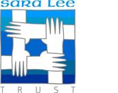 The Sara Lee Trust