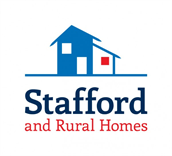 Stafford and Rural Homes (SARH