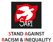Stand Against Racism & Inequality (SARI)