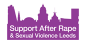 SARSVL - Support After Rape and Sexual Violence Leeds