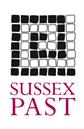 Sussex Past