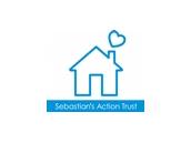 Sebastian's Action Trust