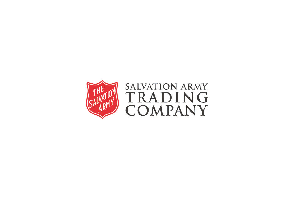 Salvation Army Trading Company Dunfermline - Facebook