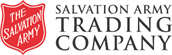 Salvation Army Trading Company