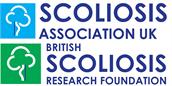 Scoliosis Association UK